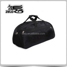 Big space luggage travel bags for men