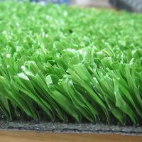 PP PE Best Quality Soccer Grass