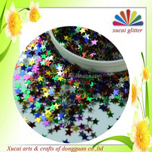 factory price cheap glitter wallpaper for Printing,Arts&crafts