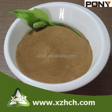supplier of Sodium Naphthalene Formaldehyde kmt pns in activated carbon ZH0415