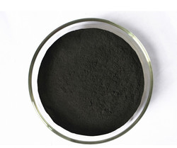 Leonardite /Humic Acid /Potassium Humate Boron Humate Granular Fertilizer