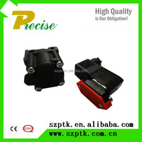 Screw Air compressors solenoid valve with atlas spare parts solenoid valve