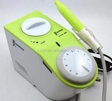 Dental Instrument Ultrasonic Scaler Woodpecker UDS-J2