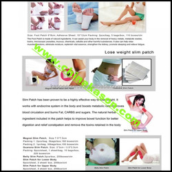Chinese hot selling thermal gel cold pack