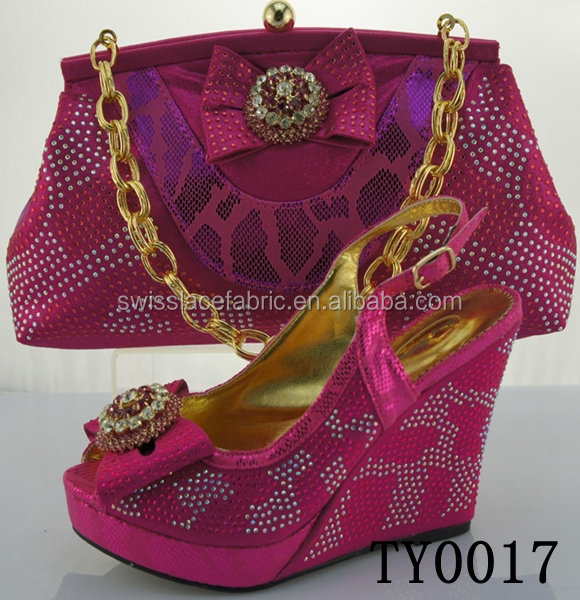 Matching Bag And Wedding Shoes Bridal Wedding Shoes Beautiful Italian Shoes And Bags