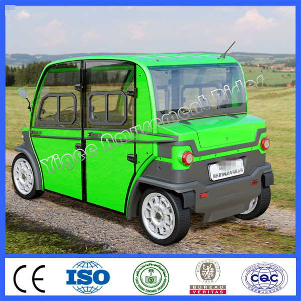 car   buy new cars small electric cars for sale small electric cars