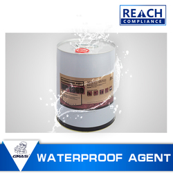 WP1359 exterior wall nano water repellent protection liquid coating