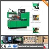 Auto electrical tools BOSCH diesel pump test bench