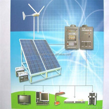 2015 solar system for home hot sale products 800-5000w solar panel 1000ah battery PV COMPLETE 10KW SOLAR ENERGY SYSTEM PRICE