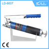 flexible explosion grease extension hose for hand grease gun