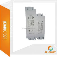 made in china 4-60 watt 70w led driver