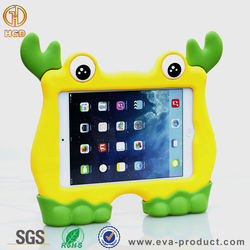 Wholesale High Quality Attractive most popular for the new iPad stand case