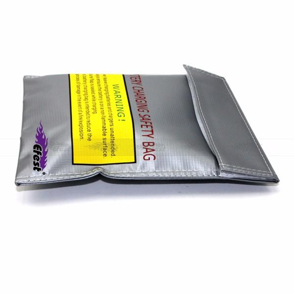 safety bag for battery.JPG
