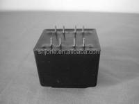 Epoxy RTV Curing copper wire for Transformer Potting Sealant