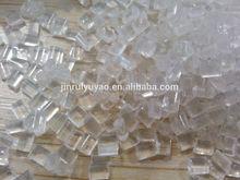 GPPS manufacturer, recycled gpps granules,virgin gpps resin/Promotion Sales