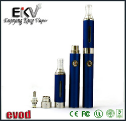 China wholesale health supplies new and popular ecigs, ecig e cigarette evod hearing aids prices