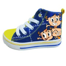 Factory direct sale high quality cheap latest canvas shoes printed canvas shoes custom make high quality canvas shoes