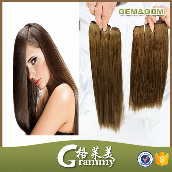Sensual Human Hair Wholesale Prices Of Remy Hair