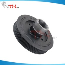 China supplier, Crankshaft Pulley for Land Cruiser 3RZFE, OEM NO. 13408-75030