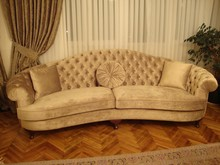 New 2015 Home Sofas From istanbul TURKEY OEM service to Italy Brand