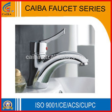 2015 New Good Quality Water Tap Bathroom