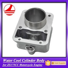 Manufacture ZongShen 175CC Motorcycle Engine Block Made In China