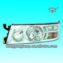 head lamp bus Toyota Front Light 12V 24V (DG2007-7C)