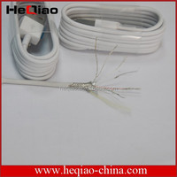 HQ Manufacturer usb otg cable for iphone 5