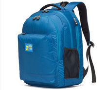 promocional mochila ligera