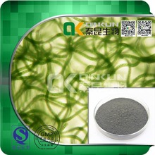 Anti-radiation 100% Natural Spirulina Extract Herbal Extract Powder in bulk