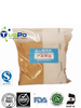 All-natural brewers yeast pre-biotic ingredient for beef cattle, dairy cattle, livestock feed.