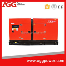 hot sales 625kva 500kw 60HZ generator set with cheap price from China