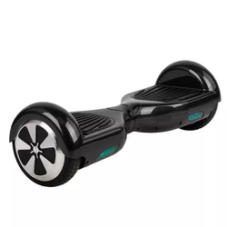 Hot selling new products electric balance scooter top speed 10km/h 2 wheel self balance scooter