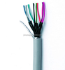 China manufactur 5 lead ecg cable,3 lead ecg cable,10 lead ecg cable