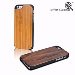 cheap goods from china customize wooden covers