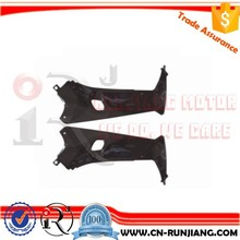 CUB OUTER FENDER FOR HONDA WAVE 100