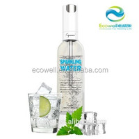 2015 Hot New Products , New Design Protable Home Soda Water Maker