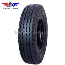 Trailer tyre for USA 7.00-15