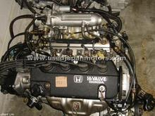 Used Auto Parts & Engines