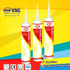 window frame adhesive for gap sealing silicone sealant manufacturer