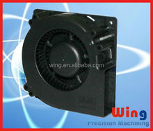 chinese motorcycles parts clutch mini moto