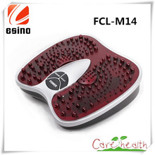 New Electric Product health improve massager/health improve massager Hot sale On TV