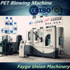 high-tech 500ml~2L PET bottle Stretch blow moulding machine price