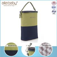New Arrival Excellent Quality Original Brand Blue Cooler Bag