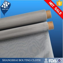 Special hotsell small hole expanded metal mesh price