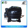 ac embraco aspera hermetic compressor parts NEK2150GK , 1/2hp scroll aspera compressor , r404a aspera compressor parts