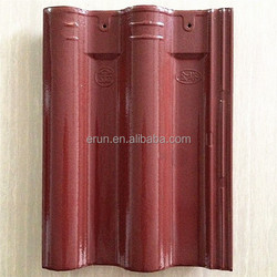 Hot sale stone coated roof tile/colorful interlocking construction materials