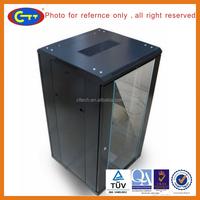 sheet metal case fabrication , custom stainless steel case , custom computer case