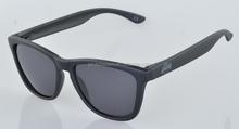 sunglasses custom logo OEM lakers