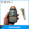 /p-detail/electr%C3%B3nica-digital-tac%C3%B3metro-l%C3%A1ser-la-prueba-de-velocidad-300005249805.html
